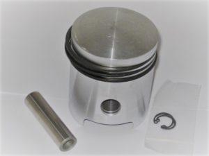 Kolben ILO L251 70,5 mm [en]