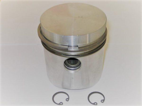Kolben für BMW R6/R61 71,0 mm [en]