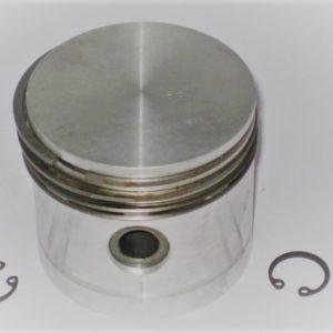 Kolben für Zündapp K 500 Kardan 69,0 mm [en]