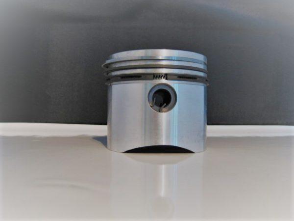 Kolben Berning D6/DK6, 72,0 mm [en]