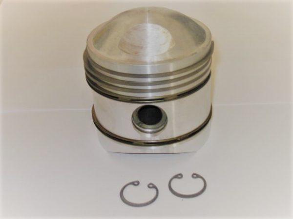 Kolben für BMW R68 73,0 mm [en]