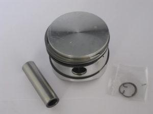Kolben ACME FE 82 82,0 mm [en]