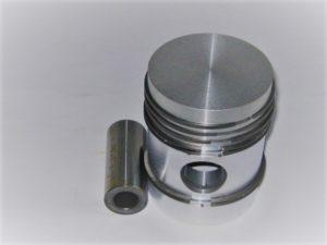 Kolben MWM KD 11 / 211, 86,5 mm [en]