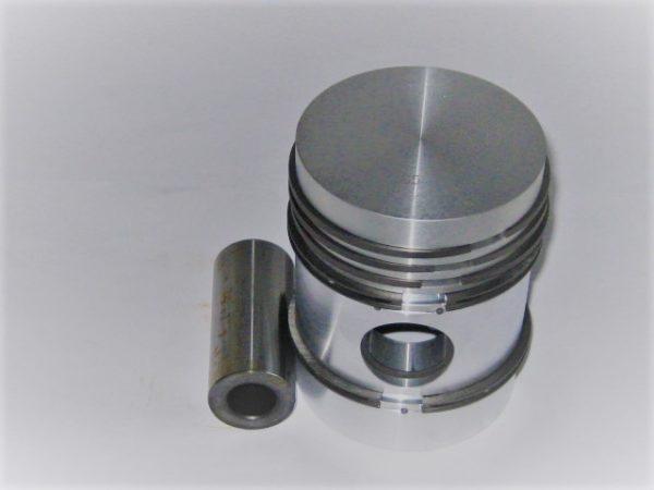 Kolben MWM KD 11 / KD 211, 87,0 mm [en]