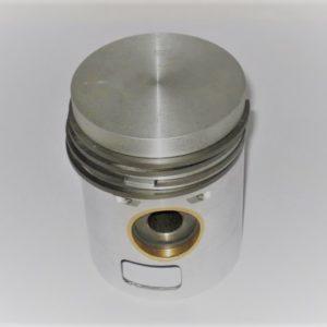 Kolben Sachs Stamo 600 88,0 mm [en]