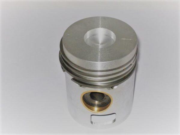 Kolben Sachs Stamo 600 L 90,5 mm [en]