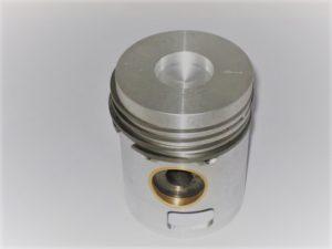 Kolben Sachs Stamo 600 L 91,0 mm [en]