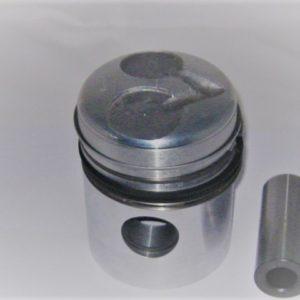 Kolben Deutz FL 812 W, 96,0 mm [en]