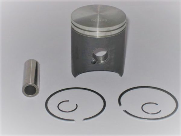 Kolben Honda NSR KY 4 54,0 mm [en]