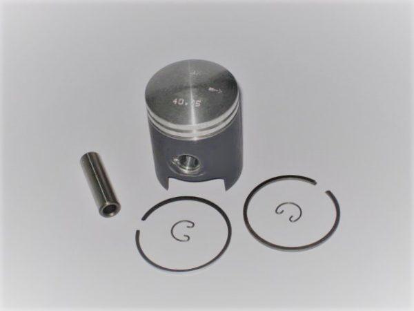 Kolben Honda SH 50 ccm 41,25 mm [en]