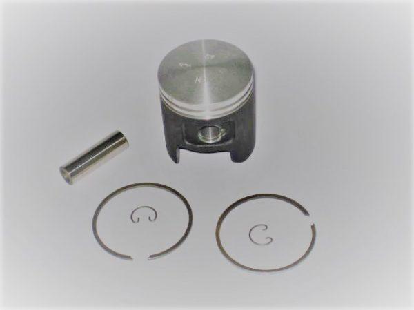 Kolben Honda Vision-Vision 2 42,50 mm [en]