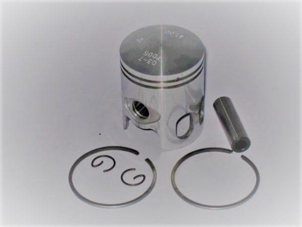 Kolben für Yamaha CT50S 41,0 mm [en]
