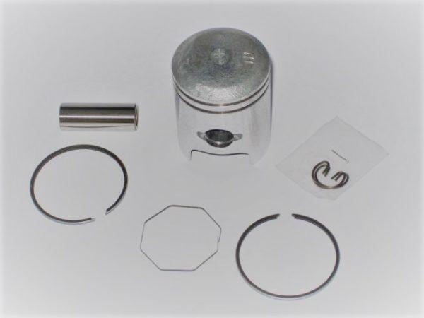 Kolben Honda MB/MTX 50 41,0 mm [en]