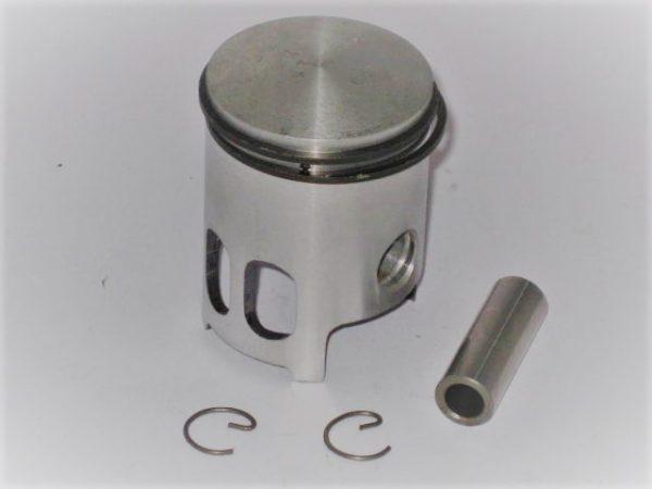Kolben für Yamaha RD 125 43,40 mm [en]