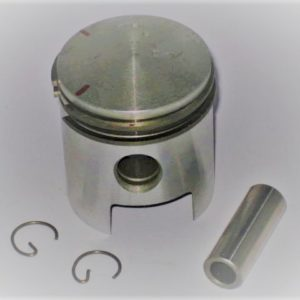 Kolben für Yamaha 60F1DT 43,5 mm [en]