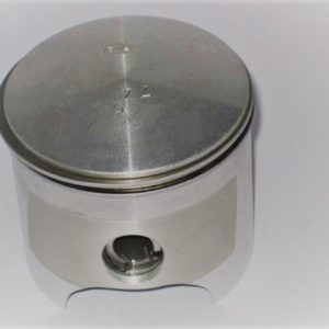 Kolben für Yamaha SR 250 74,50 mm [en]