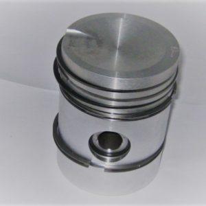 Kolben MWM KD 215/415, 100,0 mm [en]