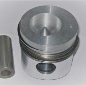 Kolben MWM D 227/327, 100,5 mm [en]