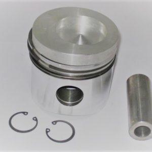 Kolben Holder 6001 100L75 100,5 mm [en]