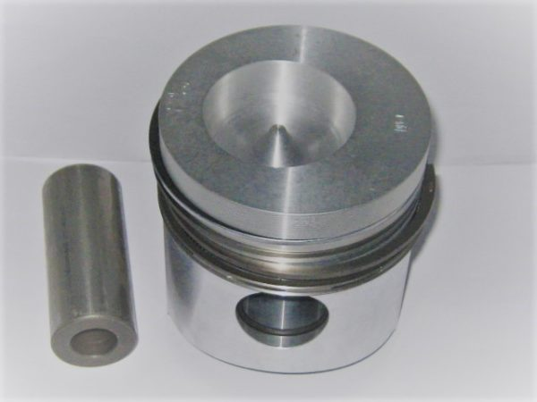 Kolben MWM D 227/327, 101,0 mm [en]