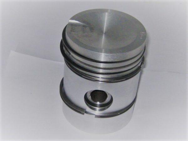 Kolben MWM 415Z Mimose, 101,0 mm [en]