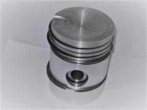 Kolben MWM KD 215/415, 101,0 mm [en]