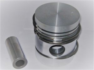 Kolben MWM KDW 415/615, 112,0 mm [en]