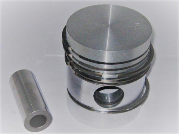 Kolben MWM KDW 415/615, 113,0 mm [en]