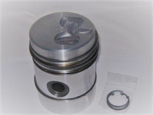 Kolben Deutz FL 514/614, 112,0 mm [en]