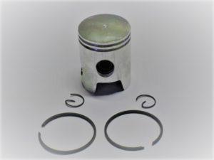 Kolben für Motobecane 99Z 39,0 mm [en]