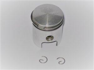 Kolben Benelli Mokick 40,50 mm [en]