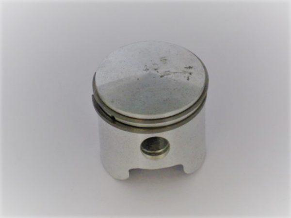Kolben ALKO Chromzylinder 40,50 mm [en]