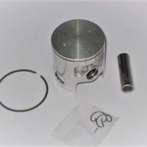 Kolben Polini ASSO 5230 46,0 mm [en]