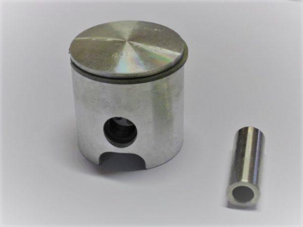 Kolben für F&S 100 SW 49,0 mm [en]