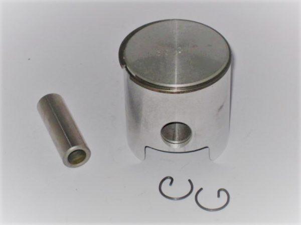 Kolben für Zündapp 80 ccm 50,0 mm [en]