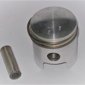 Kolben Gutbrod 1 Z 10 50,50 mm [en]