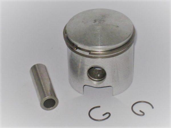Kolben F&S Stamo 75/76 50,5 mm [en]