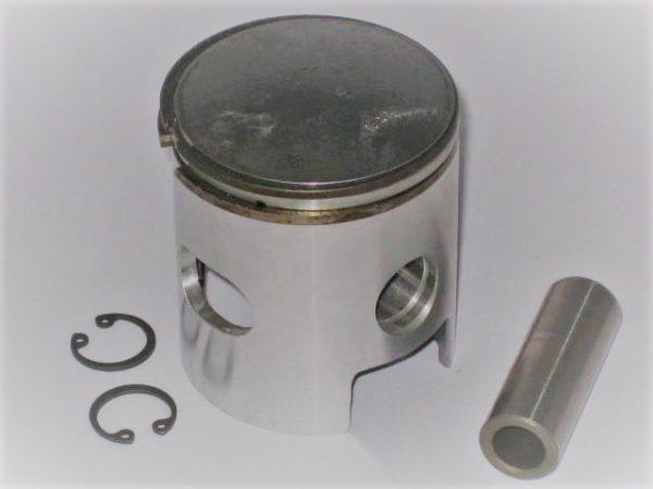 Kolben für Vespa SS 110 cc 52,0 mm [en]