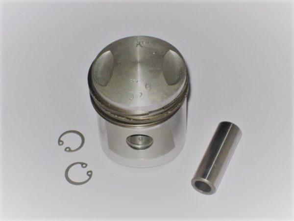 Kolben NSU Super Fox 52,0 mm [en]