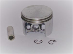 Kolben für Stihl Motorsäge 038 52,0 mm [en]