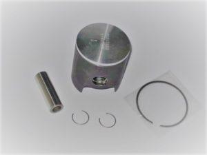 Kolben KTM 125 54,69 mm [en]