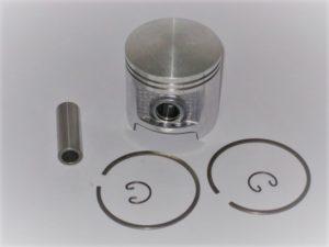 Kolben für Stihl Mod. 070 58,0 mm [en]