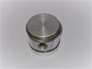 Kolben Bernard W 39 60,0 mm [en]