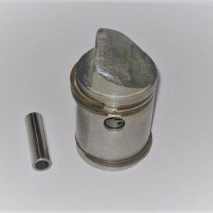 Kolben Gutbrod Motormäher R 3 61,0 mm [en]