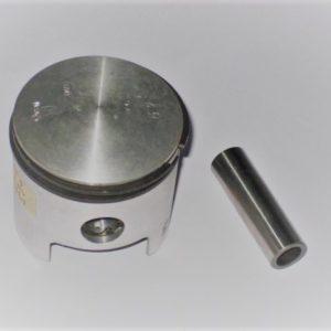 Kolben MAG 2034 SRBX 62,50 mm [en]