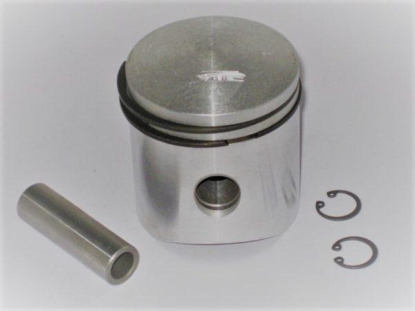 Kolben Hirth H 165 63,0 mm [en]