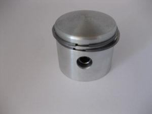Kolben für Dresch 64,50 mm [en]