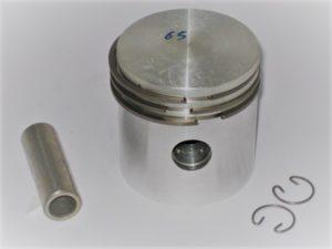 Kolben Hirth II / 011 65,0 mm [en]