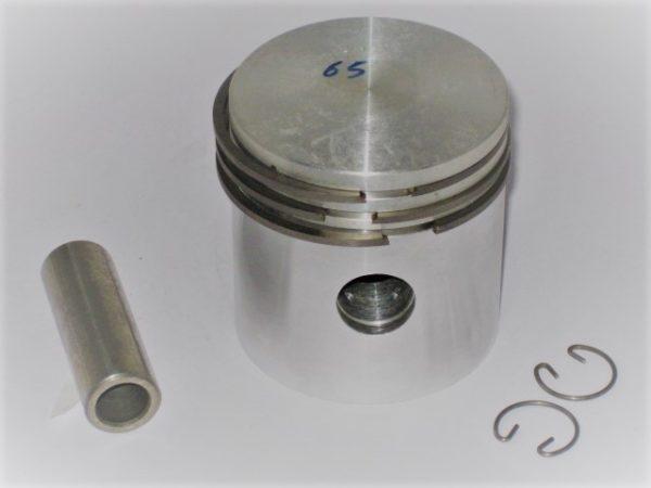 Kolben Hirth II / 011 65,5 mm [en]