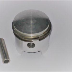 Kolben Gutbrod 1Z18 67,0 mm [en]